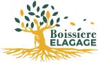 Boissiere Elagage